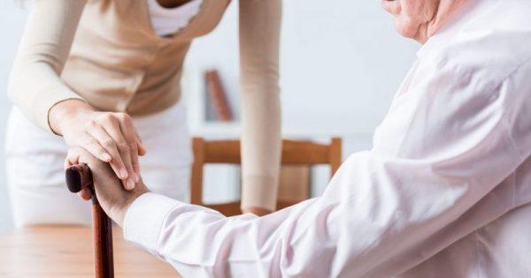 Ρευματοειδής αρθρίτιδα: Σημαντική ανακάλυψη από Έλληνα ερευνητή