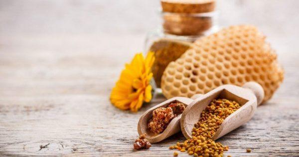 Το γλυκό τρόφιμο που ρυθμίζει το σάκχαρο και ρίχνει τη χοληστερόλη