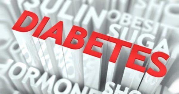 Διαβήτης: Συμπτώματα και όρια σακχάρου στο αίμα