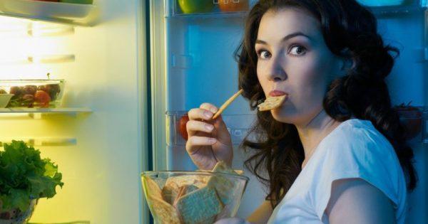Τελικά να τρώμε ή να μην τρώμε πριν τις εξετάσεις χοληστερόλης;
