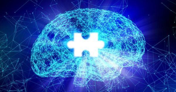 Αλτσχάιμερ: Με ποιες εξετάσεις γίνεται η διάγνωση
