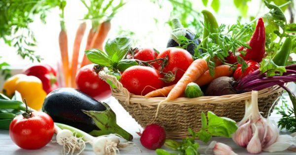 Το λαχανικό που είναι έξι φορές πιο υγιεινό όταν το κάνουμε σάλτσα