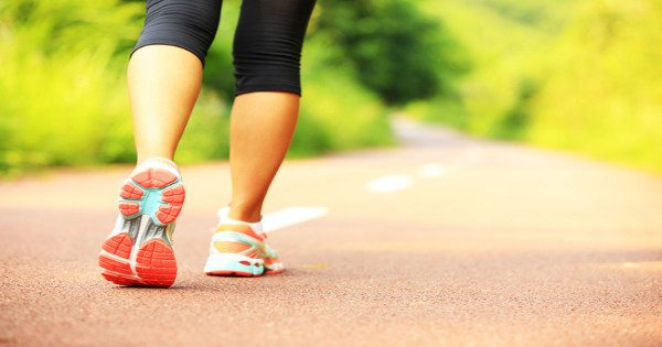 Με ποια άσκηση καίμε το περισσότερο λίπος; Το ιδανικό είναι ένας συνδυασµός προπόνησης