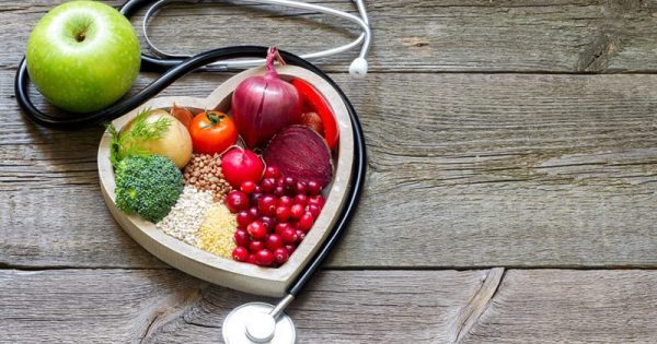 Τι κινδύνους κρύβει η χαμηλή «κακή» χοληστερόλη;