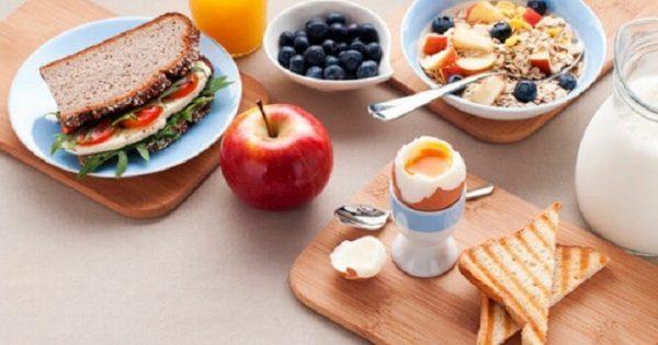 Αν πιείτε αυτό με το πρωινό μειώνετε τον κίνδυνο για την καρδιά