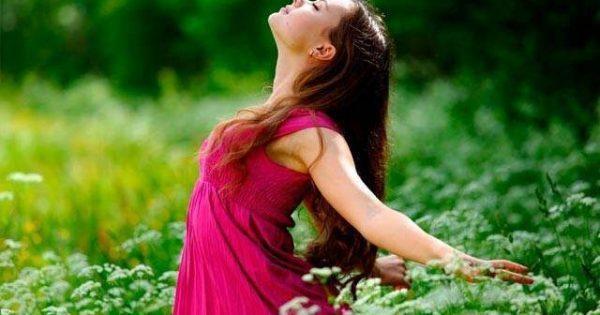 5 μαθήματα θετικής σκέψης. Για να πάρετε σίγουρα τη σωστή απόφαση!