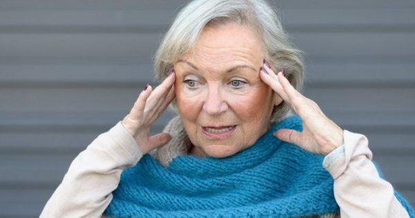 Αυτός είναι ο καλύτερος τρόπος για την πρόληψη της νόσου Αλτσχάιμερ