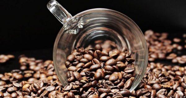 ΕΦΕΤ: Ανάκληση παρτίδας νοθευμένου καφέ πολύ γνωστής μάρκας
