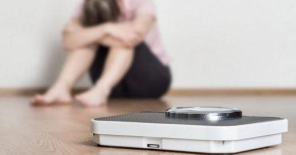 Δίαιτα: Τα τρία μεγάλα λάθη που κάνουμε όλοι