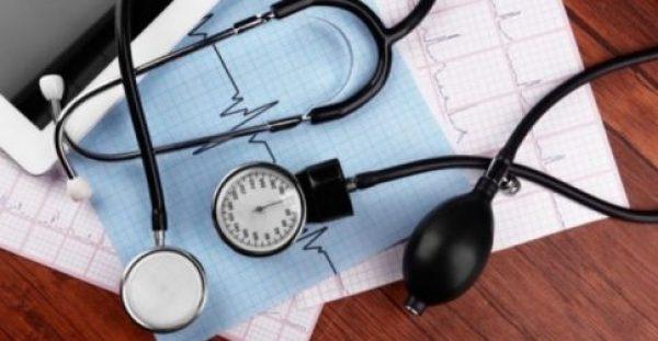 Η πίεση του αίματος αυξάνεται παγκοσμίως, προκαλώντας περισσότερους θανάτους
