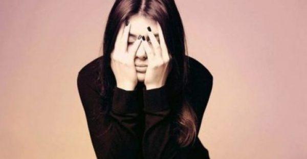 Τα 7 ψυχοσωματικά συμπτώματα της κατάθλιψης
