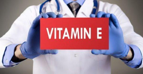 Βιταμίνη Ε: Ποιοι τη χρειάζονται σε μεγαλύτερες «δόσεις» & πού θα τη βρουν