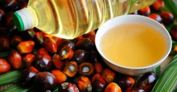 Ποια καθημερινά προϊόντα περιέχουν φοινικέλαιο – Δεν είναι μόνο η Nutella… [vid]