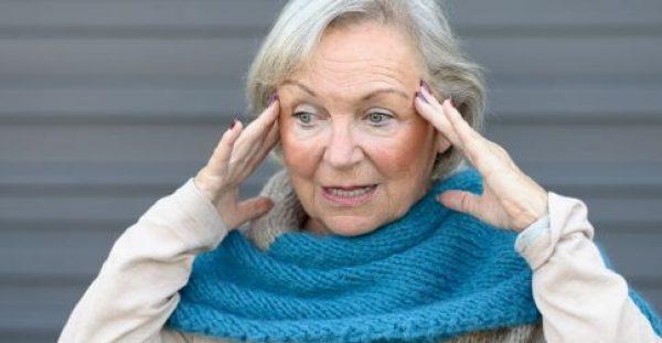 Αλτσχάιμερ: Το φρούτο που θωρακίζει τον εγκέφαλο