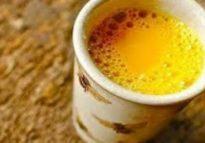 Το Χρυσό Γάλα: Ένα ισχυρό αντι...