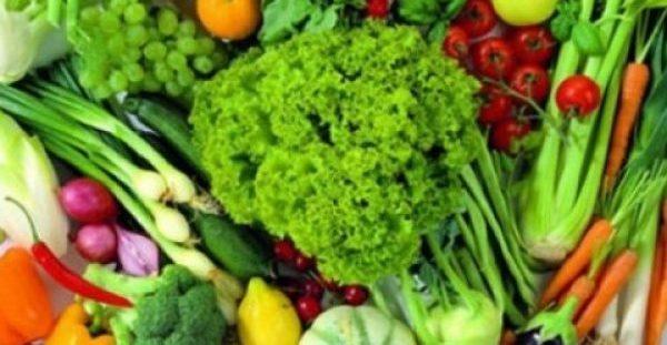 Το πράσινο λαχανικό που εκμηδενίζει Αλτσχάιμερ, καρκίνο και χοληστερίνη!