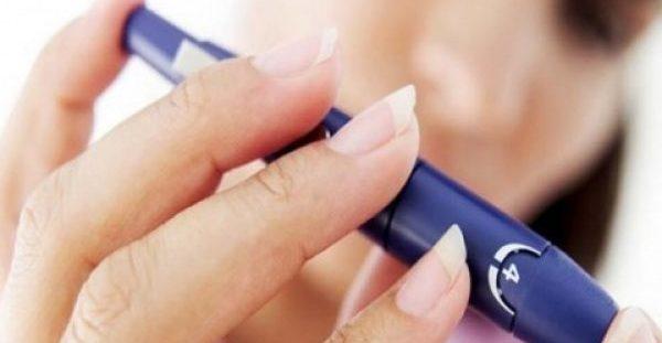 Κόλπα για να αντιστρέψετε τον διαβήτη, που ο γιατρός δεν θα σας πει!