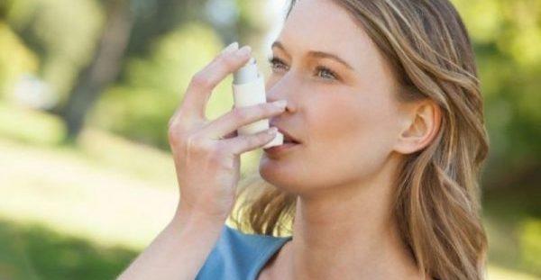 Άσθμα: Τι πρέπει να ξέρουν οι ασθενείς