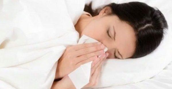 ΠΡΟΣΟΧΗ!! ΑΥΤΑ ΕΙΝΑΙ τα πράγματα στο Υπνοδωμάτιο που βλάπτουν την Υγεία σας!