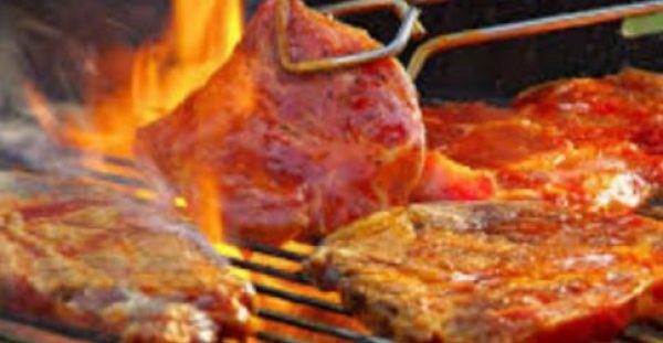 Ο ΕΦΕΤ προειδοποιεί- Αυτές οι τροφές προκαλούν καρκίνο
