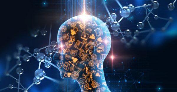 Δείκτης Νοημοσύνης: Βρήκαν 40 νέα γονίδια – Είναι τελικά το IQ ζήτημα βιολογικής προδιάθεσης;