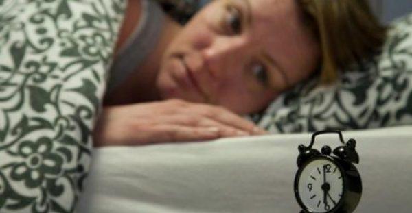 Η επιστήμη σαα βοηθά να λύσετε όλα τα προβλήματα του ύπνου σας με αυτό τον τρόπο