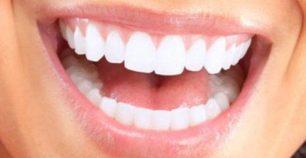 Πώς θα προλάβετε την τερηδόνα στα δόντια;