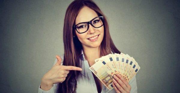 3 Πράγματα που Πρέπει να Εγκαταλείψετε αν Θέλετε να Γίνεται «Εκατομμυριούχοι»!