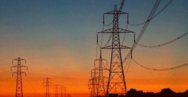 Ο βρόμικος ηλεκτρισμός προκαλεί ασθένειες και μειώνει το προσδόκιμο ζωής