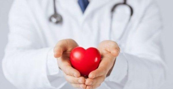 Ο χρόνος δεν γιατρεύει τις «ραγισμένες» καρδιές