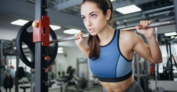 Υπερβολική γυμναστική: Οι επιπτώσεις στο έντερο