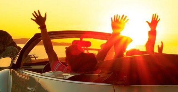5 χαρακτηριστικά της προσωπικότητας που μπορούν να φέρουν υγεία, ευτυχία και χρήματα!!!