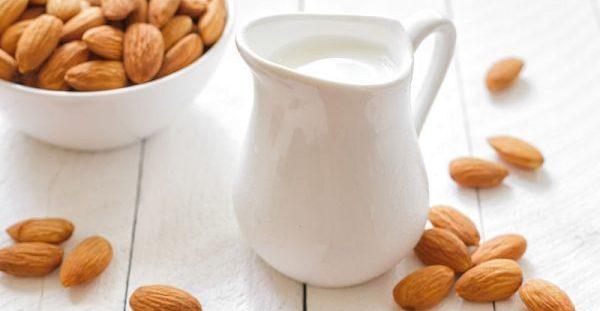 Πέντε μύθοι για τη διατροφή καταρρίπτονται