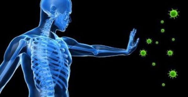 Πώς τα συναισθήματα επηρεάζουν το ανοσοποιητικό σύστημα