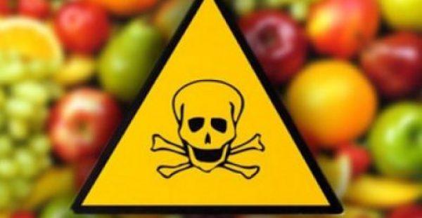 Ο Νίκος Κατσαρός (Π.Πρόεδρος ΕΦΕΤ) προειδοποιεί – Αυτά είναι τα πιο επικίνδυνα τρόφιμα για την δημιουργία καρκίνου