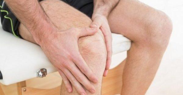 Οστεοπόρωση: Οι 6 απλοί τρόποι για να την προλάβετε