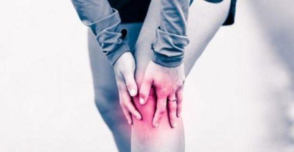 Συμπτώματα που δείχνουν έλλειψη καλίου