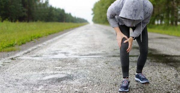 Πόνος στις αρθρώσεις και καιρός: Ο επίμονος μύθος καταρρίπτεται!!!