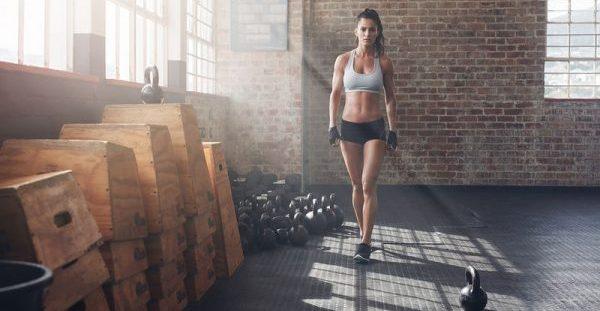 Το είδος γυμναστικής που «αντιστρέφει» την αντίσταση στην ινσουλίνη