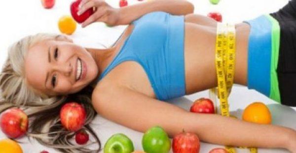 Αυτή είναι η ιδανική δίαιτα για να ξαναβρείς την φόρμα σου μετά τις καλοκαιρινές σου διακοπές!