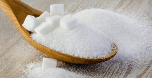 Κρυφές πηγές ζάχαρης που ούτε είχατε φανταστεί