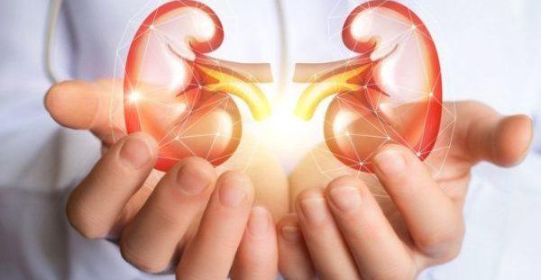 Επικίνδυνη και για τα νεφρά η ατμοσφαιρική ρύπανση
