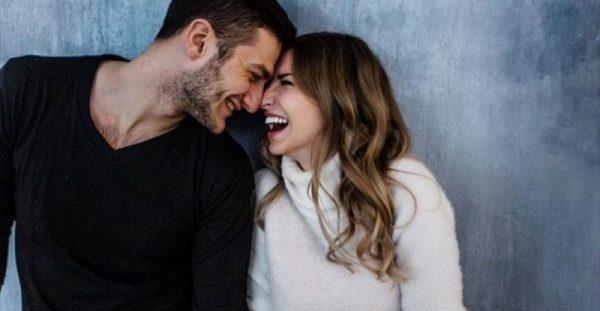 Όλα όσα πρέπει να ξέρουμε για τη σεροτονίνη, την ορμόνη της ευτυχίας