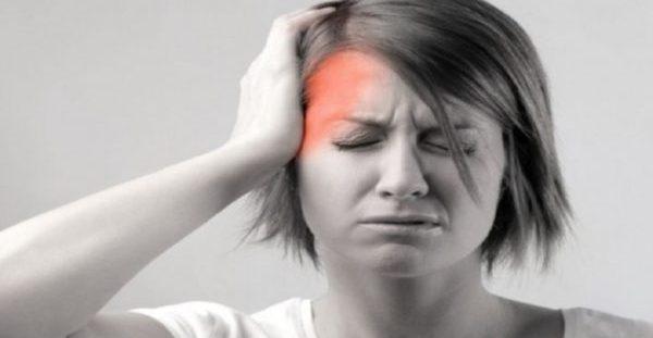 Που μπορεί να οφείλεται ο συχνός πονοκέφαλος- Δείτε πότε χρειάζεστε εξέταση