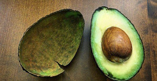 Αβοκάντο: 3 λόγοι που η κατανάλωσή του ωφελεί την υγεία της καρδιάς