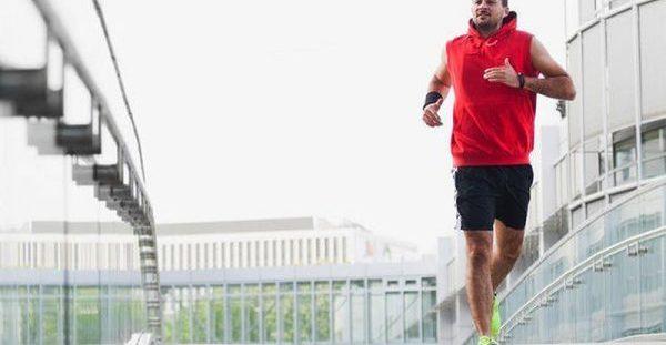 Πέντε πράγματα που δεν πρέπει να κάνεις μετά το τρέξιμο