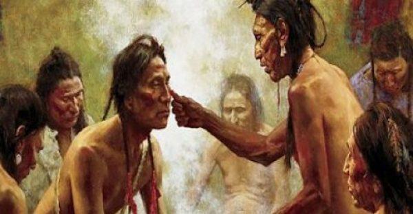 Δείτε 12 φυτά που χρησιμοποιούσαν οι ιθαγενείς της Αμερικής για να θεραπεύουν τα πάντα (από τον πόνο στις αρθρώσεις μέχρι τον καρκίνο)