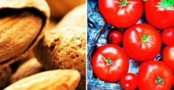 Αυτές είναι οι δέκα δηλητηριώδεις τροφές που υπάρχουν σε όλες τις κουζίνες