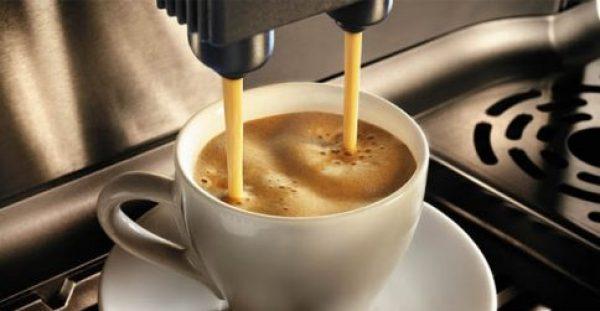 Καφές:Μάθετε πως να φτιάχνετε ελληνικό καφέ και άλλους trendy καφέδες.