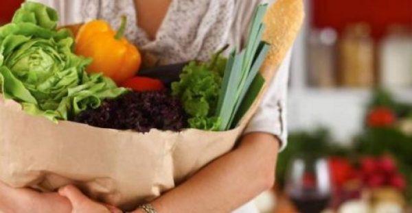Ερευνα-σοκ από Πανεπιστήμιο του Ιλινόις: Φυτικό συστατικό μπλοκάρει τη γυναικεία γονιμότητα
